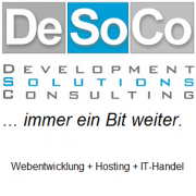DeSoCo-Banner