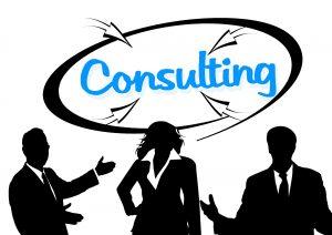 DeSoCo - Consulting