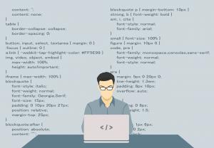 Website Entwicklung | DeSoCo