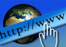 DeSoCo | Wunsch Domains