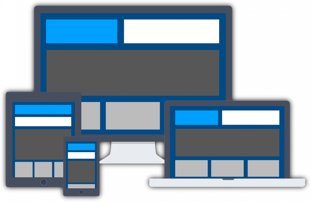 DeSoCo | professionelle Website