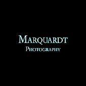 Logo Marquardt Photographie