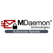 MDaemon Authorized Reseller
